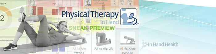7 Things You Will Love About Physical Therapy In Hand
