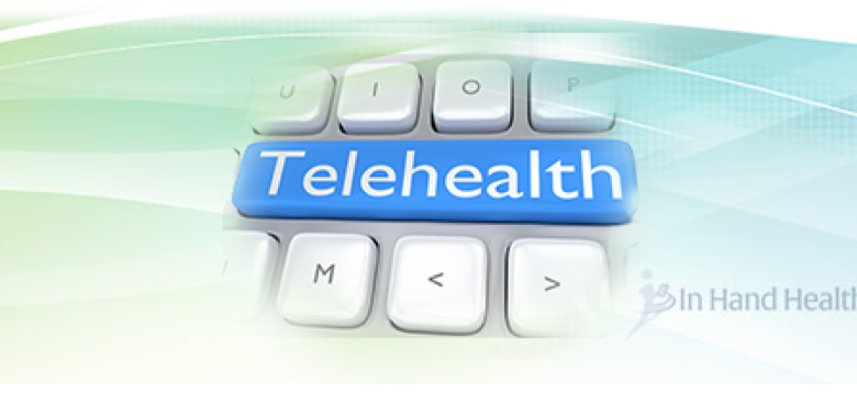 total care telehealth physical therapy
