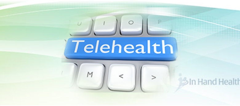 What you might not know about telehealth that could change your PT practice