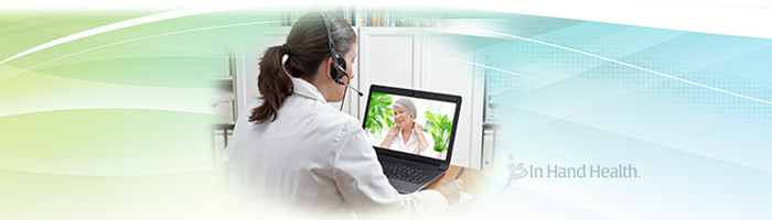 Telehealth: Bringing Value to Your PT Practice Beyond Patient Visits