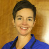 Jennifer Westerberg Caswell, PT, DPT at CORE Strategies